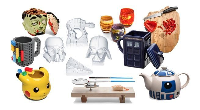 thinkgeek-kitchenware-sale