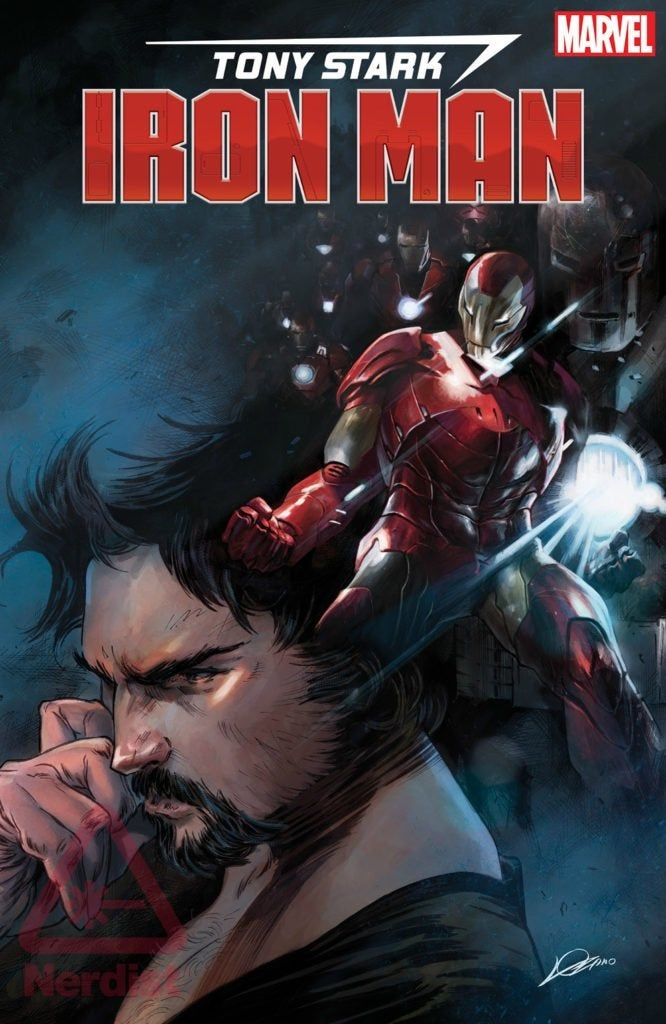Tony-Stark-Iron-Man-1