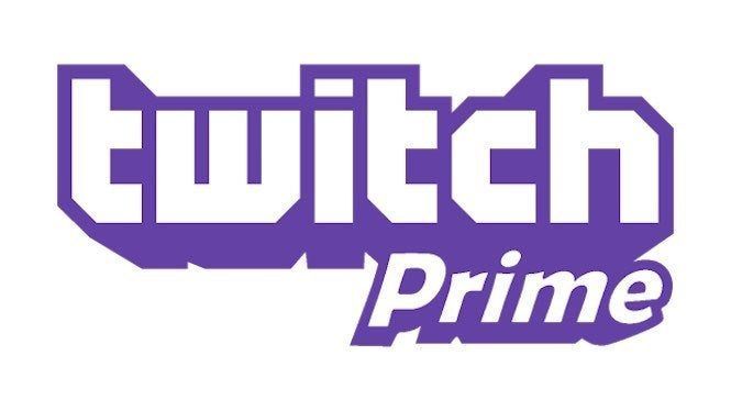 Amazon giving monthly free games to Twitch Prime users