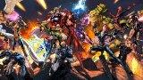 Uncanny Avengers MCU Phase 4