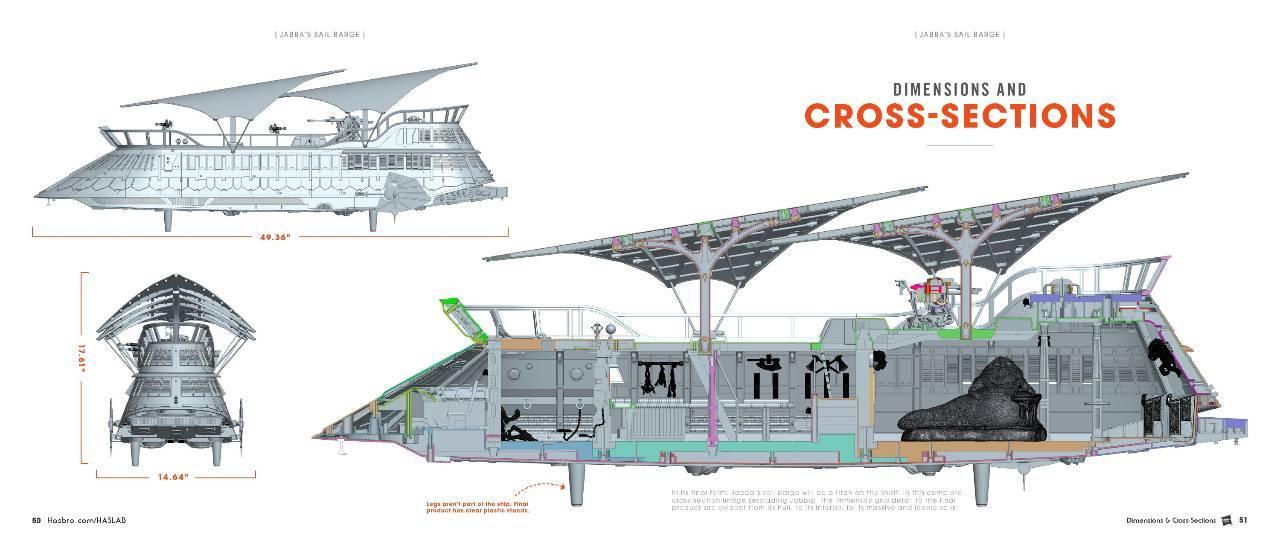 UNDER EMBARGO Barge Booklet - FINAL_00001