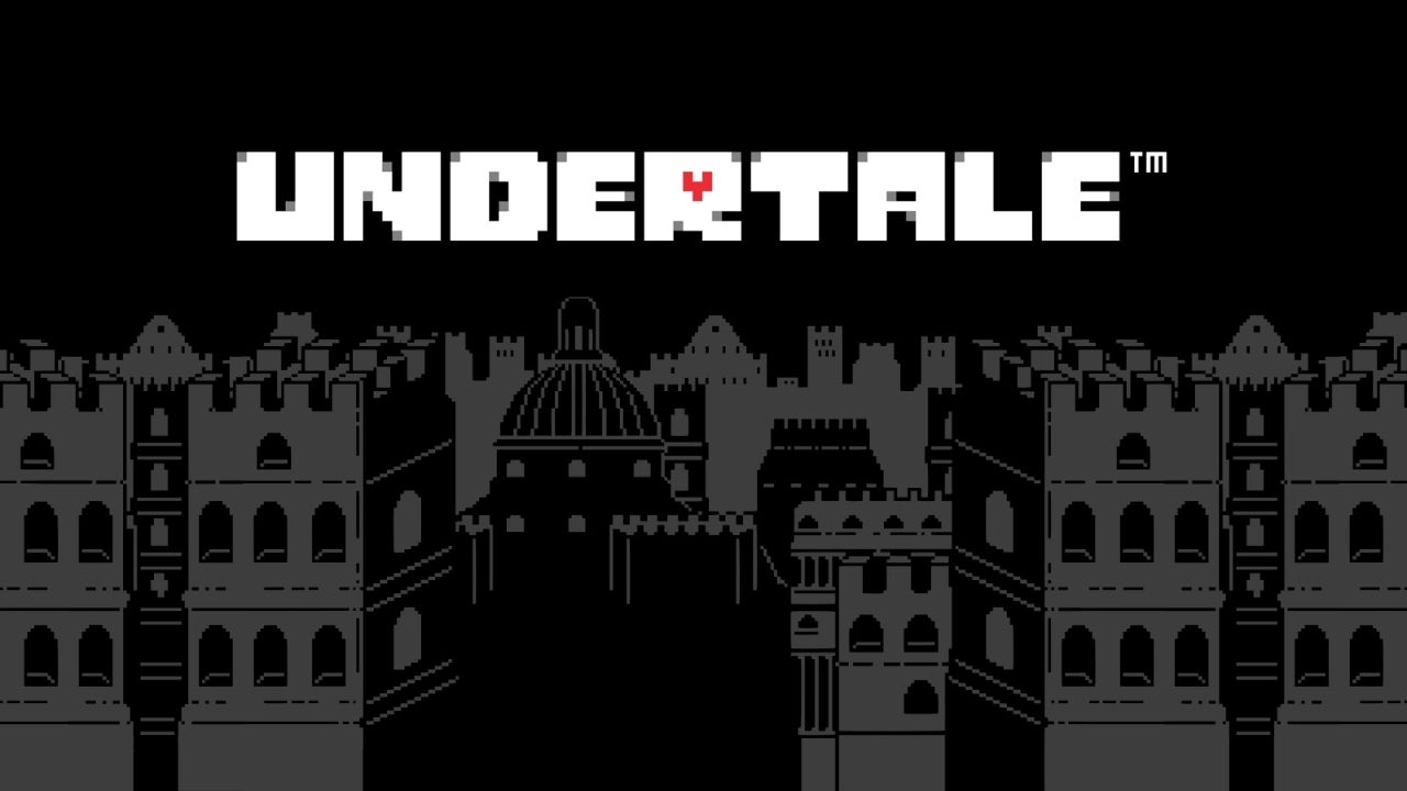 undertale-listing-thumb-01-ps4-us-15aug17
