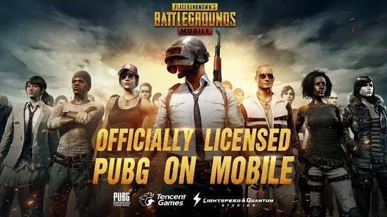 PlayerUnknown's Battlegrounds (PUBG) crosses 5 million players on Xbox One