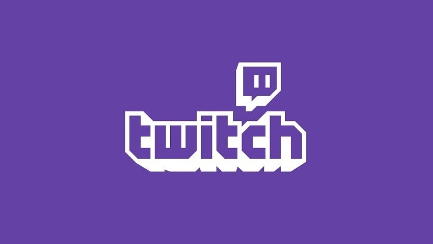 Twitch 'Adjustments' Result In Layoffs of Several High-Profile Employees