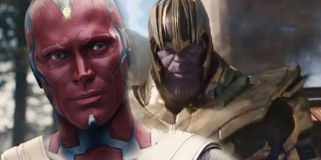 Vision_Thanos