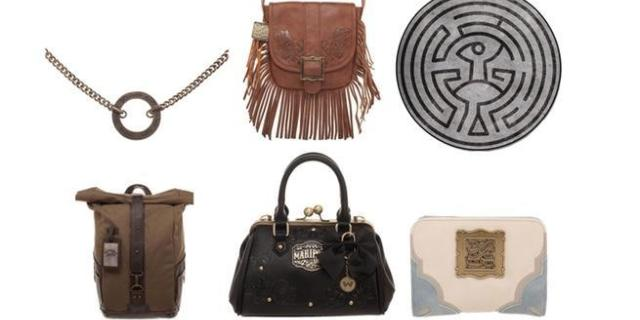 westworld-bags-and-jewelry