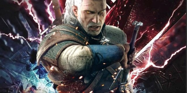witcher_soulcalibur