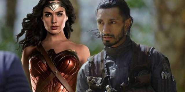 wonder-woman-2-riz-ahmed-cast-rumor