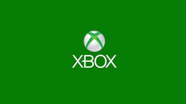 Microsoft wants Xbox developers to use Azure