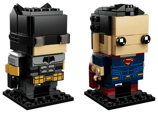 41610-lego-batman-and-superman-brickheadz