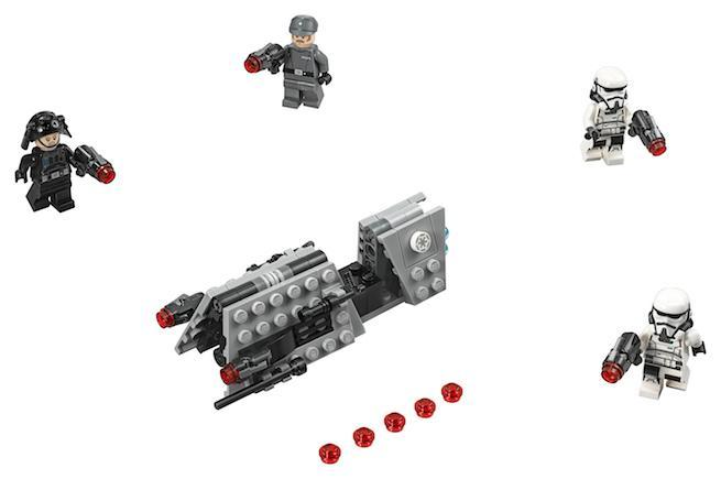 75207_solo-a-star-wars-story