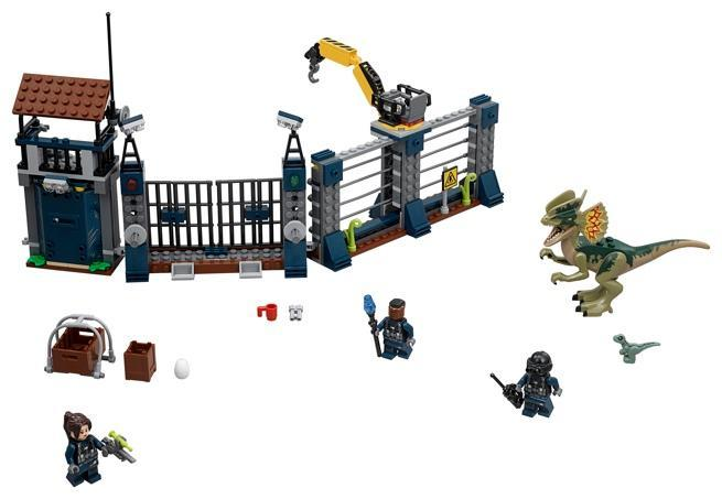 75931_jurassic-world-lego
