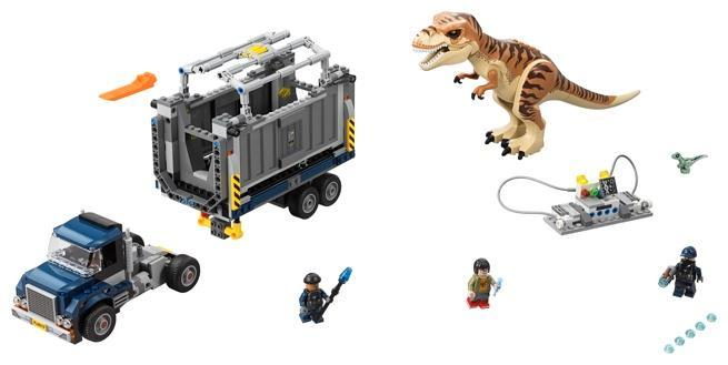 75933_jurassic-world-lego