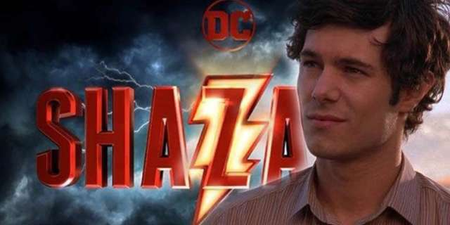 adam brody shazam movie dc