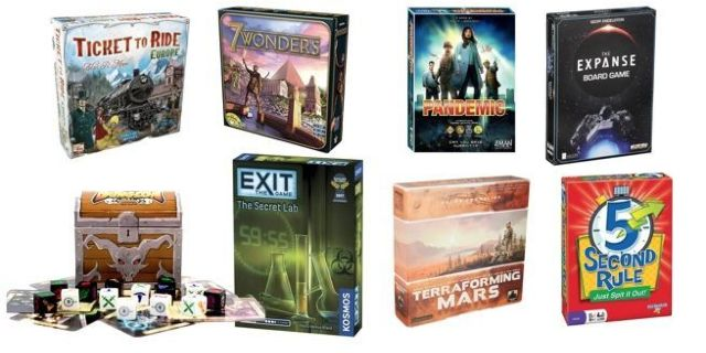 amazon-board-game-sale-top