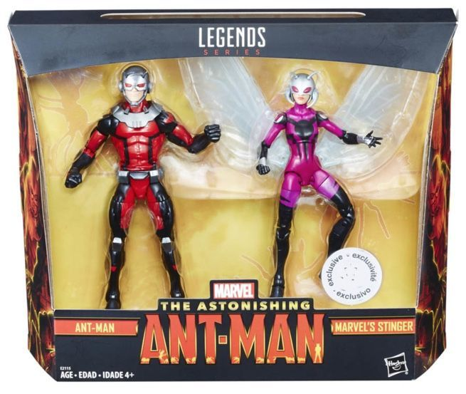 ant-man-and-stinger-2-pack
