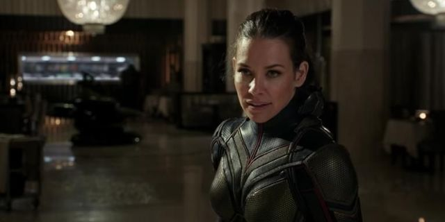ant-man-and-the-wasp-evangeline-lilly-origin