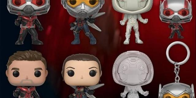 ant-man-and-the-wasp-funko-top