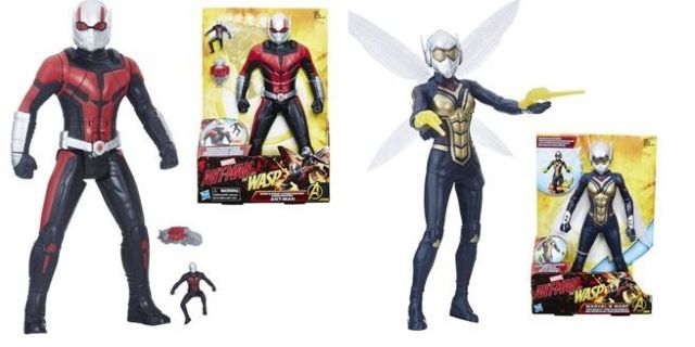 ant-man-and-the-wasp-hasbro-figures