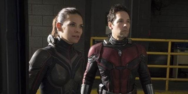Ant-Man-And-The-Wasp-Photo-Header