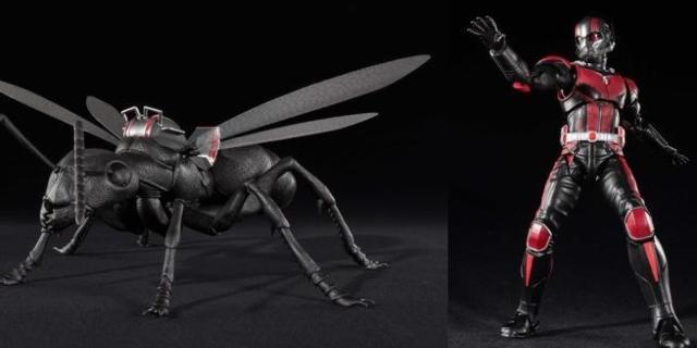 ant-man-and-the-wasp-sh-figuarts-top