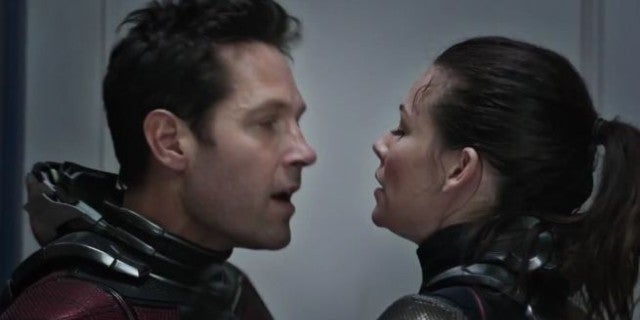 ant-man-and-wasp-international