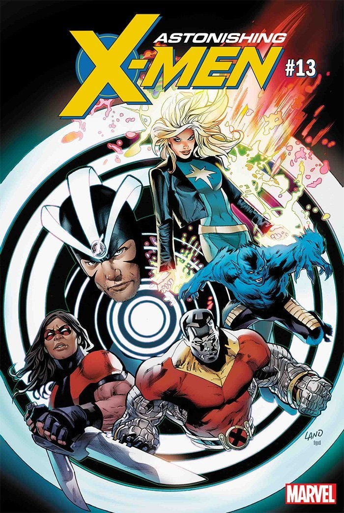 Astonishing-X-Men-13-Cover