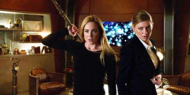 avalance-legends-of-tomorrow