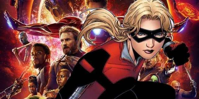avengers-4-cassie-lang-emma-fuhrmann-cast-time-travel