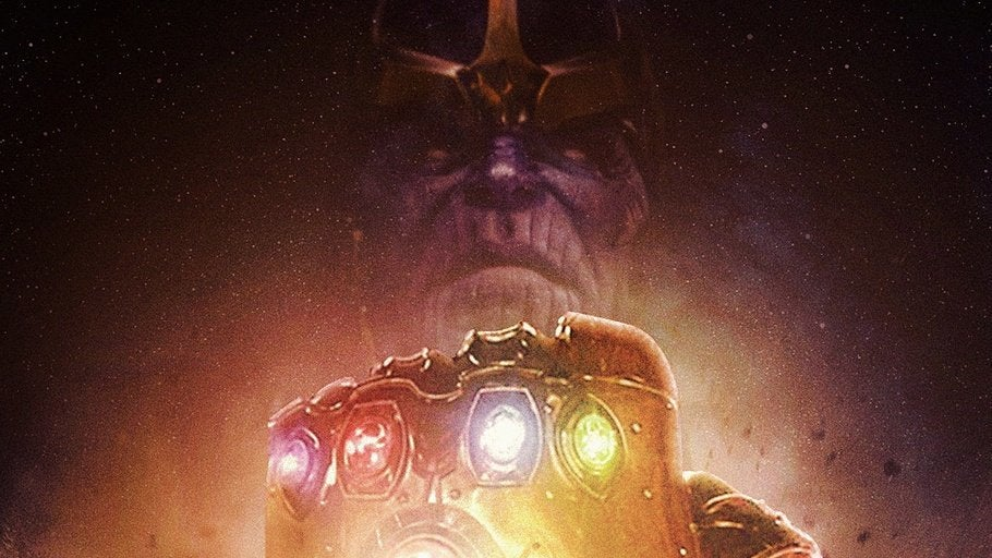 Avengers: Infinity War': Why Haven't We Seen the Soul or Reality