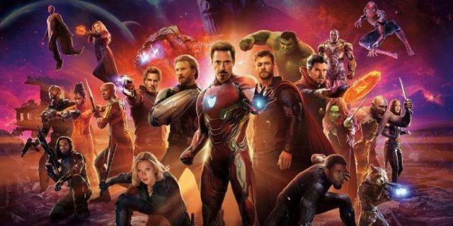 avengers-infinity-war-avengers-4-conclusion-kevin-feige