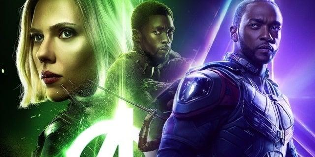 Avengers-Infinity-War-Black-Widow-Black-Panther-Falcon