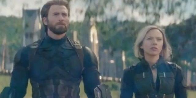 avengers-infinity-war-captain-widow