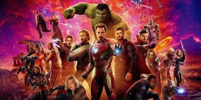 avengers-infinity-war-hawkeye-ant-man-missing-heroes