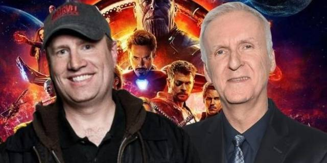 avengers-infinity-war-james-cameron-kevin-feige-response