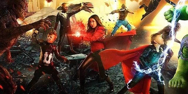 Avengers-Infinity-War-Josh-Rossi-Photos