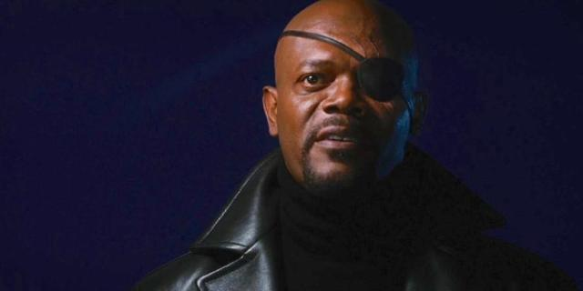 avengers-infinity-war-post-credits-scene-marvel-studios-origin