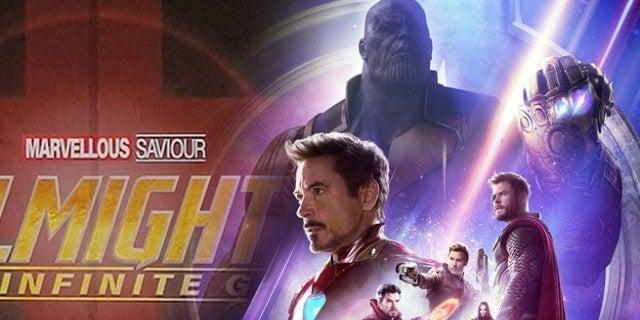 Avengers-Infinity-War-Religious