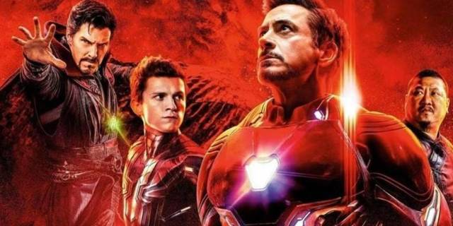 avengers-infinity-war-review-round-up