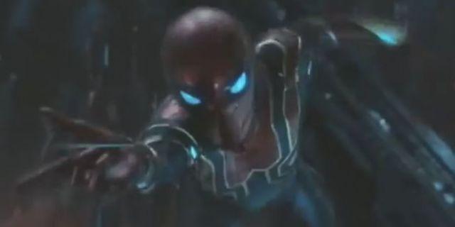 avengers-infinity-war-spider-man-iron-spider-suit