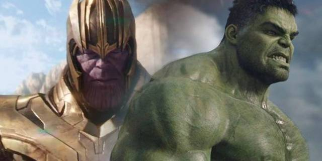 avengers-infinity-war-thanos-mark-ruffalo-josh-brolin