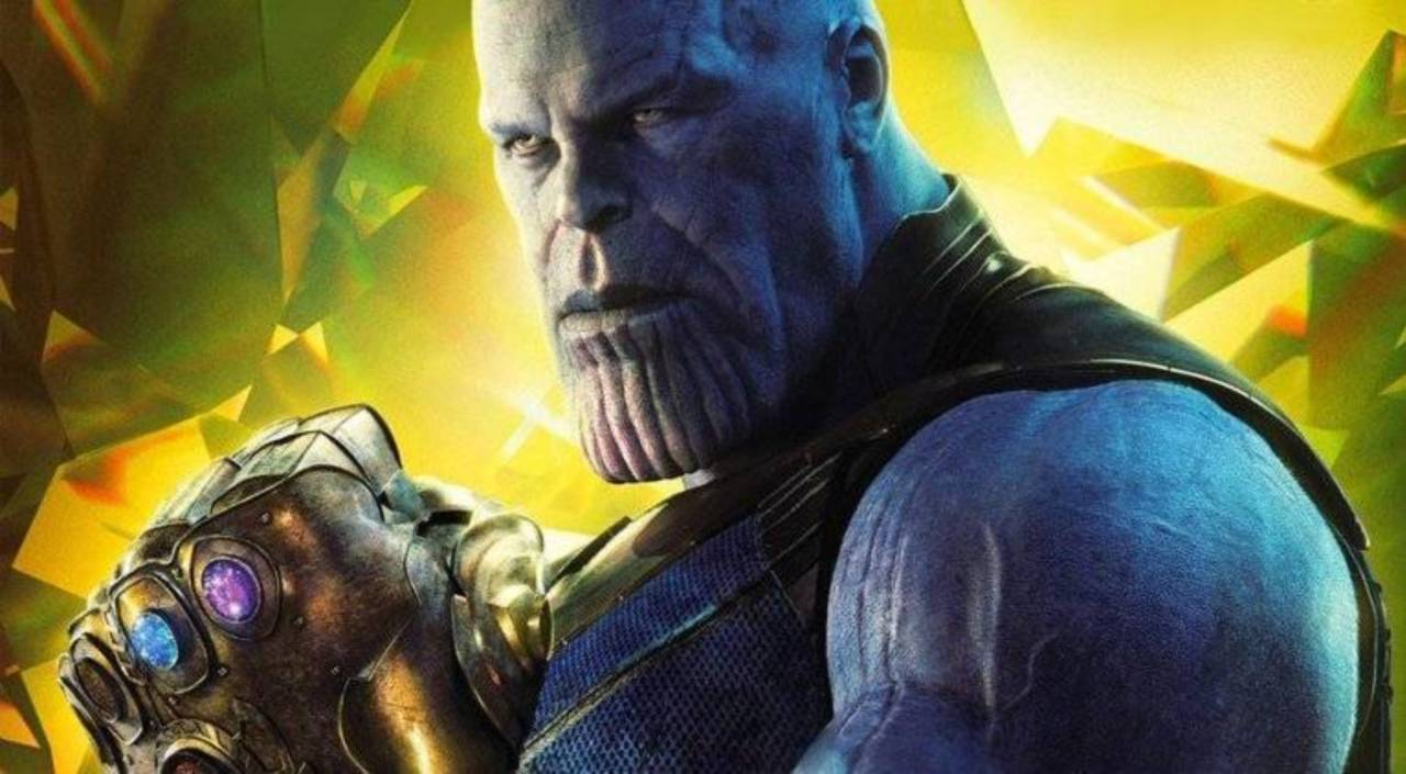 "Alt=""Pissed Thanos."""