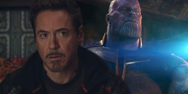 avengers-infinity-war-thanos-robert-downey-jr-crisis