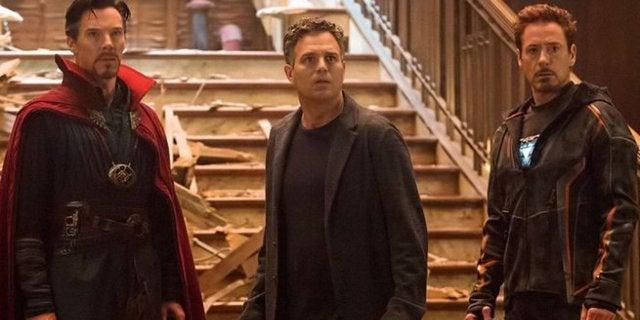 Avengers-Infinity-War-Three-Doctors