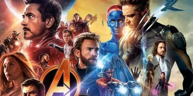 avengers-infinity-war-x-men-wolverine