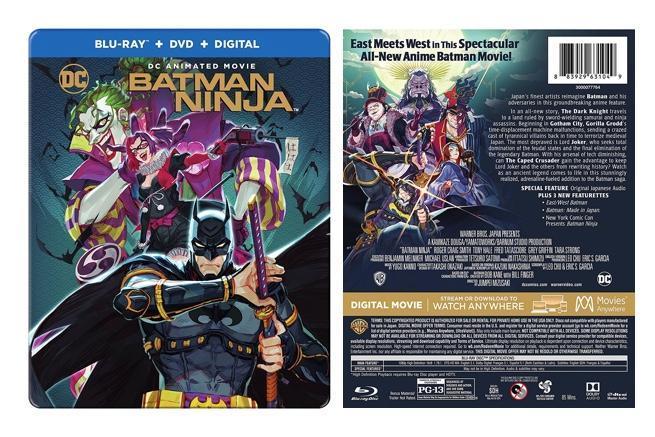 batman-ninja-steelbook-bluray