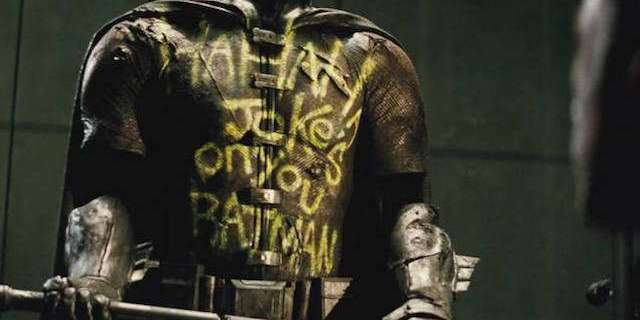 batman-v-superman-robin-costume