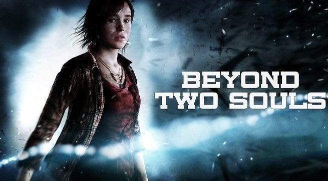 Sony Reveals May Playstation Plus Games, Beyond Two Souls and Rayman