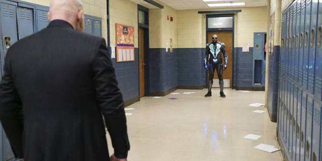 black-lightning-finale-tobias-whale-fight