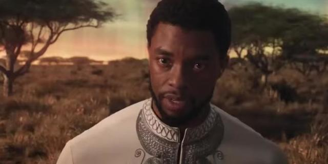 black-panther-blu-ray-release-date-digital-hd-dvd